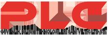 PLC Güvenlik Bilişim Teknolojileri